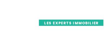 Réseau Proprio ❘ Achat & Vente Immobilière